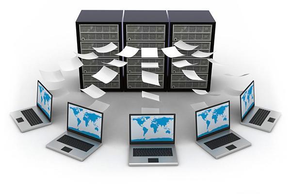 Hyperlogy nâng cấp phần mềm Hệ thống Đăng ký kinh doanh Quốc gia