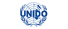 The United Nations Industrial Development Organization