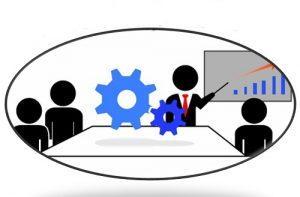 Tuyển thực tập sinh công nghệ thông tin