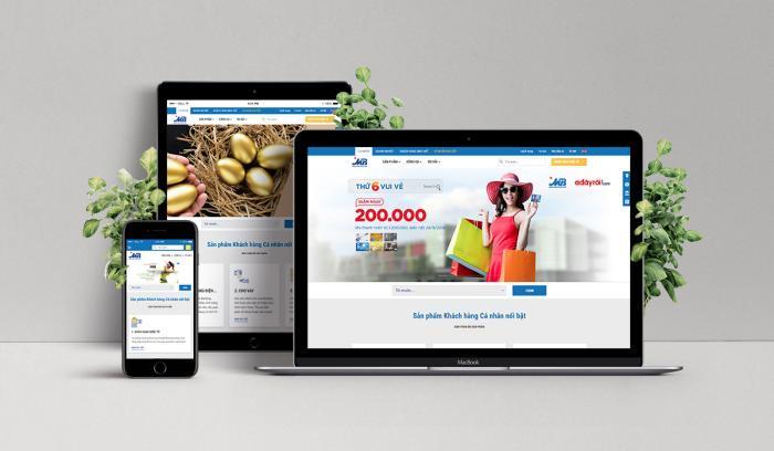 Thiết kế website doanh nghiệp là gì? 700x408xWeb-Showcase-Project-Presentation.jpg.pagespeed.ic.wNsb3IfkER