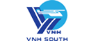 Southern Vietnam Helicopter Company - VNH South