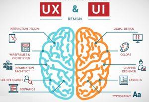 Tuyển UI/UX designer