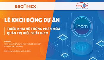 khoi-dong-du-an-becamex