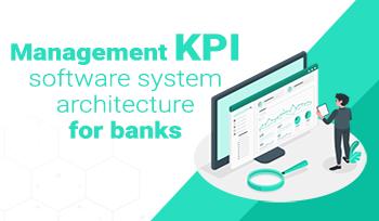 kpi-for-banks