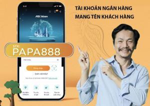AB Bank là đối tác tiên phong ứng dụng SMARTFORM của Hyperlogy (Nguồn ảnh: AB Bank)